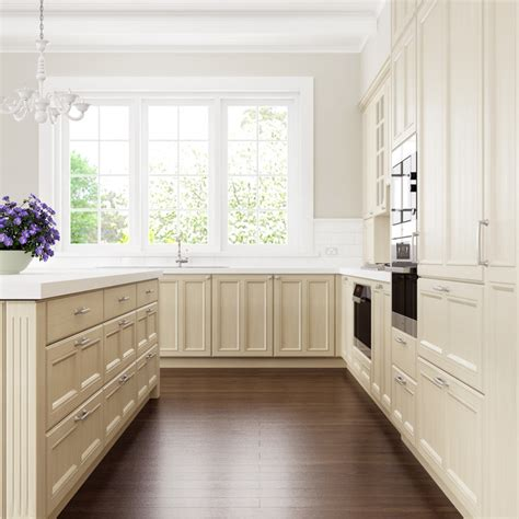 french provincial kitchen cabinets french provincial kitchen traditional kitchen sydney