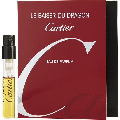 Parfum Original Cartier Le Baiser Du Rejecttester le baiser du cartier perfume a fragrance for autos post