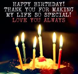 40 happy birthday love quotes for him best love quotes