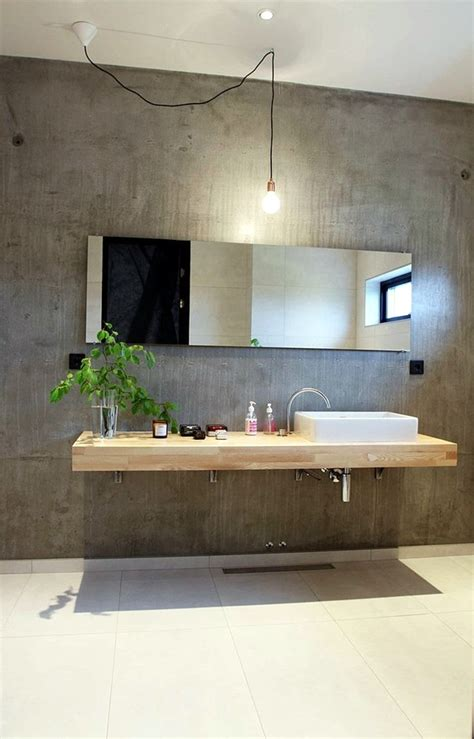 40 refreshing bathroom mirror designs bored