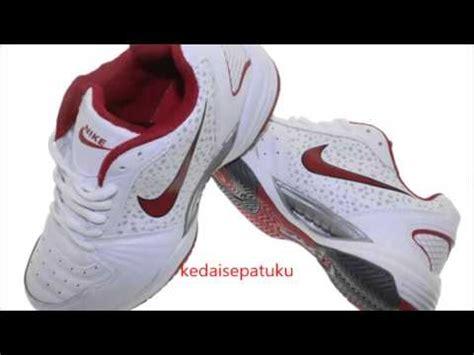 Jual Sepatu Tenis by 547c1e17 Bbm Jual Sepatu Tenis Murah Surabaya