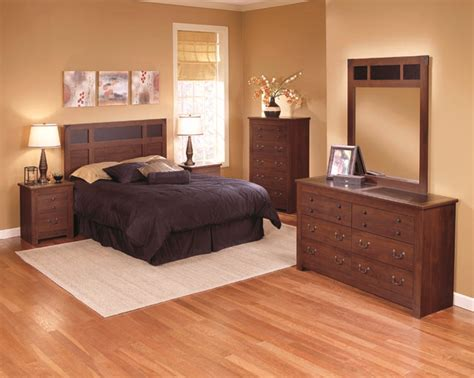 perdue bedroom furniture mountain made furniture purdue