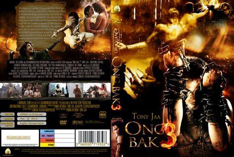 ong bak 3 film online watch ong bak 3 movie online awarddedal