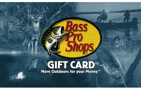 Bass Pro Gift Card Locations - order bass pro shops gift cards egift cards national gift card