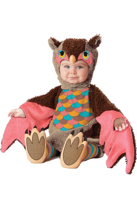 animal costumes  toddlers  babies