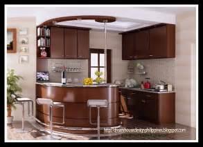 Architectural Kitchen Design Philippine House Design Design Gallery