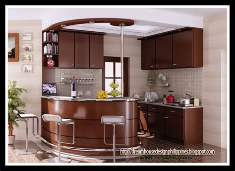 Kitchen Design Philippines Kitchen Design Pictures Philippine Kitchen Design