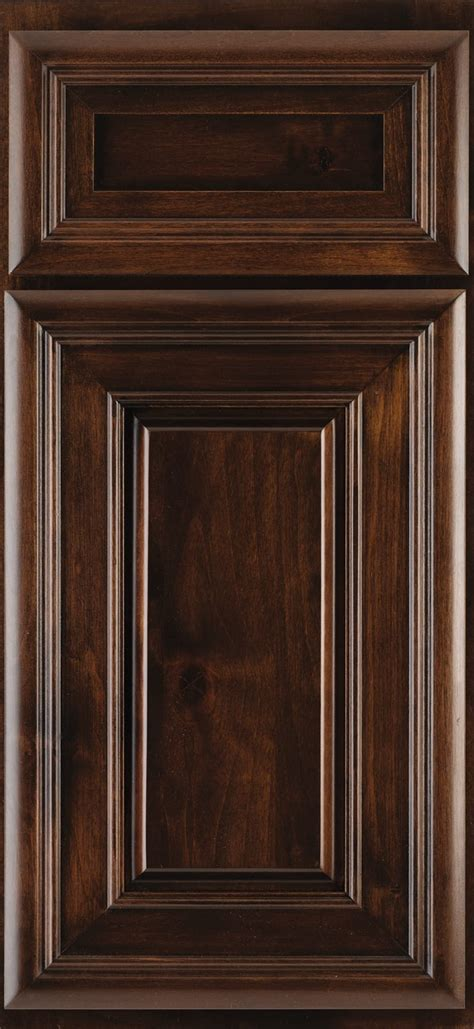 Doors For Kitchen Cabinets by Custom Kitchen Cabinets Doors Cabinet Doors
