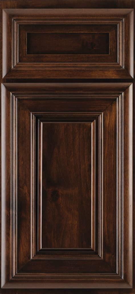 CUSTOM KITCHEN CABINETS DOORS – Cabinet Doors Cabinet Doors