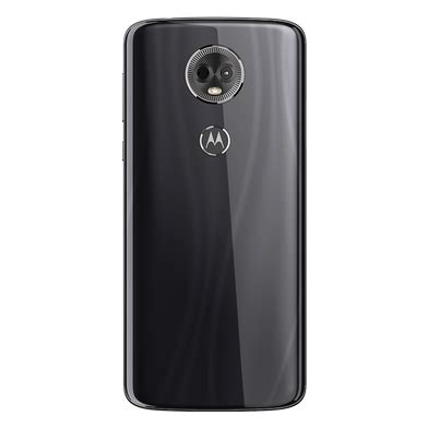 moto e5, moto e5 plus launched with max vision displays