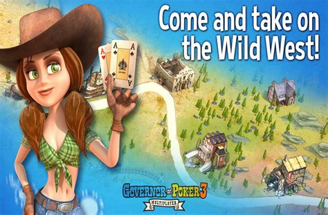 governor of poker free download full version crack governor of poker 2017 pc game exadun