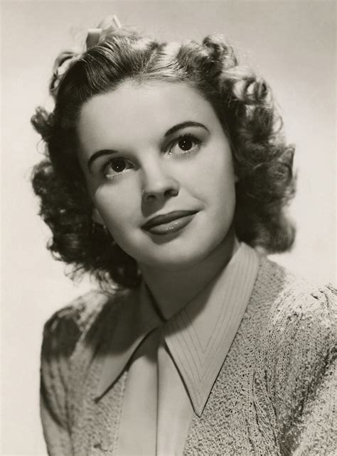 judy garland judy garland images judy hd wallpaper and background