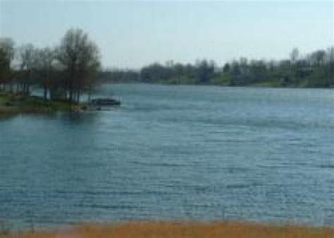 lake marie homes for sale real estate lakefront property