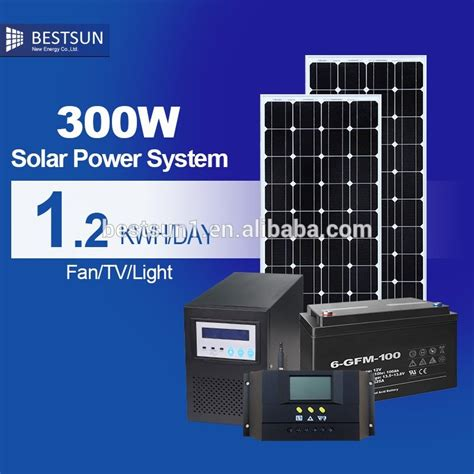 solar panel home system manufacturer solar home system solar home system wholesale supplier china wholesale list