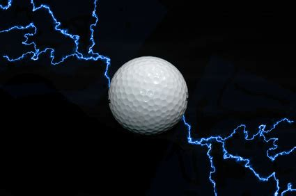 How Do I Select Golf Ball Compression Golfweek