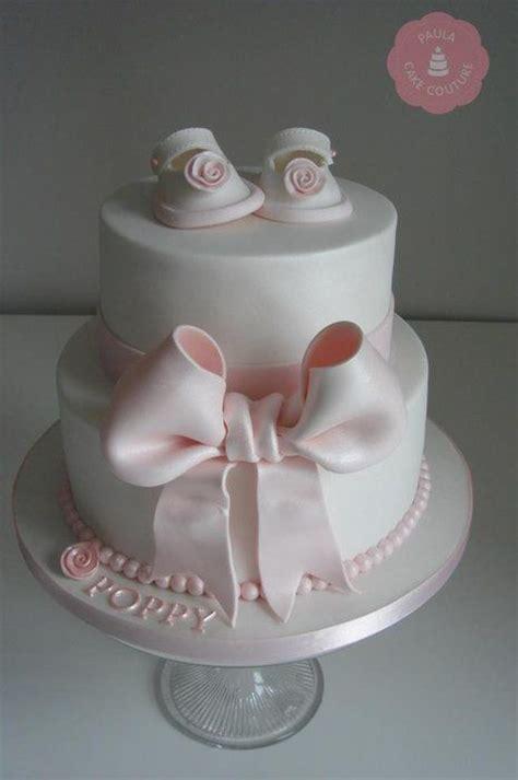 christening cakes on pinterest baptism cakes first the 25 best christening cake girls ideas on pinterest