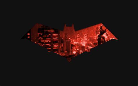 batman red hood wallpaper batman under the red hood wallpapers wallpaper cave