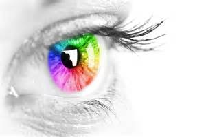 color eye 7 interesting facts about the color of our