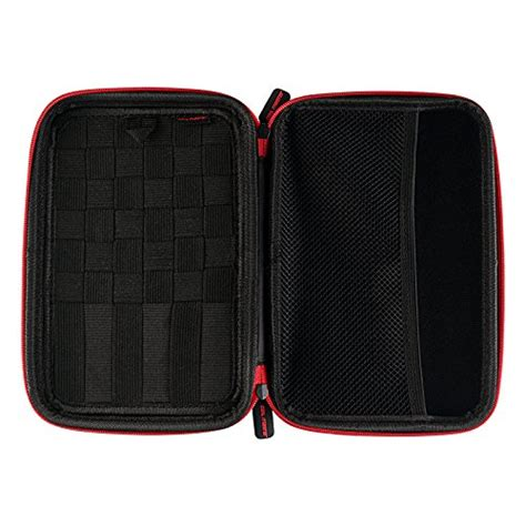 Coil Master By Universal Tools coil master 100 authentic kbag mini universal carrying