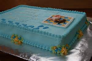 baby shower cake 3b 3 23 08 life with three boys and a splash of purple