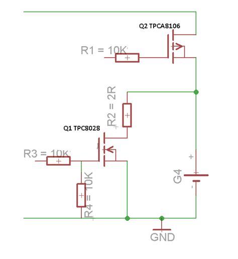 Lu Elektronik Nyamuk gambar transistor li 28 images menambah transistor 28