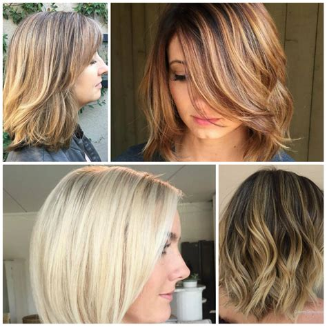 2018 Medium Hairstyles Pictures by Pictures Of Medium Layered Hairstyles 2018 Hairstyles