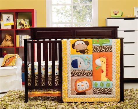 Kidsline Happy Tails Crib Bedding Baby Bedding And Kidsline Crib Bedding Set