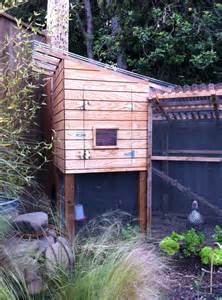 Backyard Chickens Eugene Oregon Coops Chicken Coop Designs And Chicken Coops On