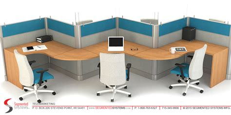 office furniture manufacturers tomthetrader