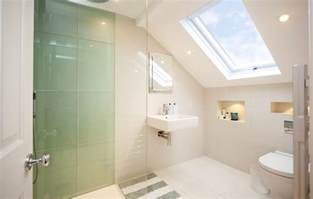 en suite bathroom ideas ensuite bathroom ideas big bathroom shop