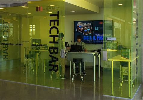 Home Design Software Library library tech bars mohawk college