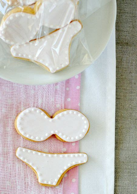 easy bridal shower cookie recipes cookies for bridal shower idea for take home gifts