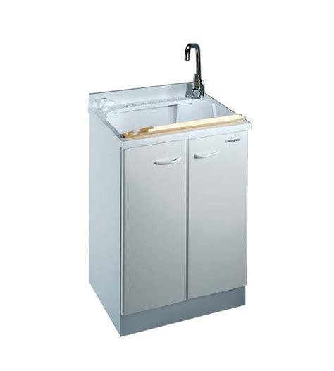 lavella montegrappa lavatoio montegrappa lavella h 85 50 x 60 bianco