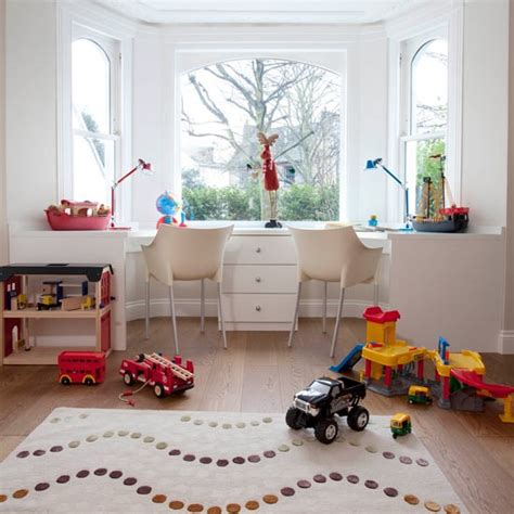 playroom ideas playroom ideas housetohome co uk