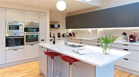 modern kitchen prices contemporary kitchens beautiful designs at great prices