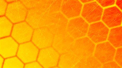 desktop wallpaper hd yellow honeycomb abstract yellow wallpaper abstract desktop hd