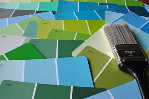 exterior paint  interior paint      home