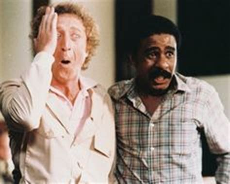 gene wilder stand up 1000 images about richard pryor on pinterest comedians