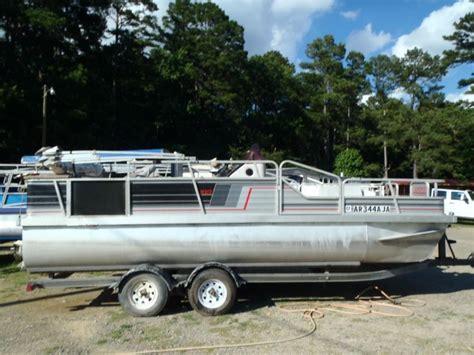 boat motor value finder 1990 lowe boats for sale