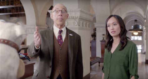 state farm commercial actress purse q a j k simmons on his post oscar popularity and why he