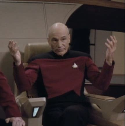 Meme Blank - picard meme template pictures to pin on pinterest pinsdaddy