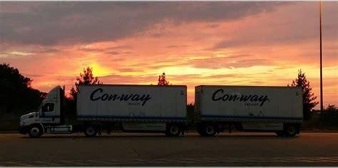 conway motor freight impremedia net