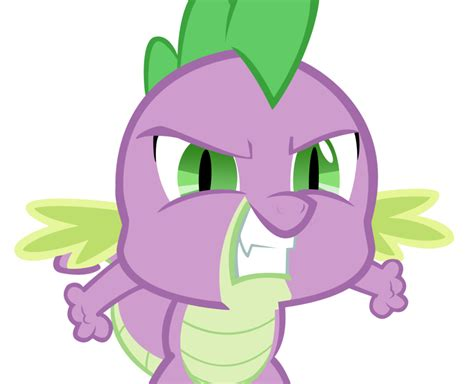 Spike Top 18 spike rage by andy18 on deviantart