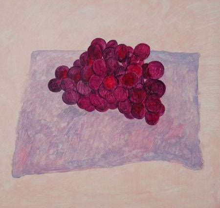 karl zipser » purple grapes (with update)
