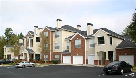 one bedroom apartments lawrenceville ga 2 bedroom apartments for rent in lawrenceville ga