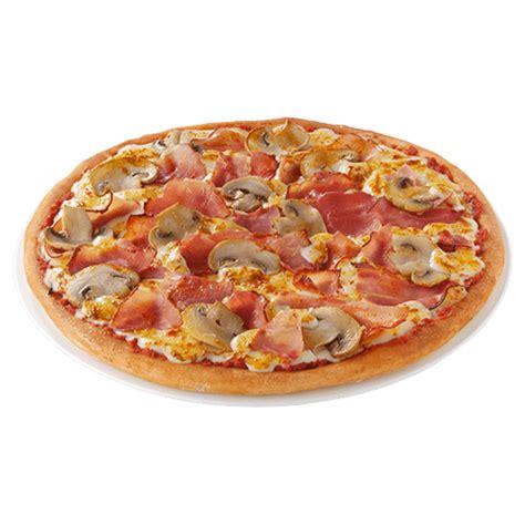 call a pizza ulrich hutten str call a pizza haidhausen m 252 nchen italienische pizza