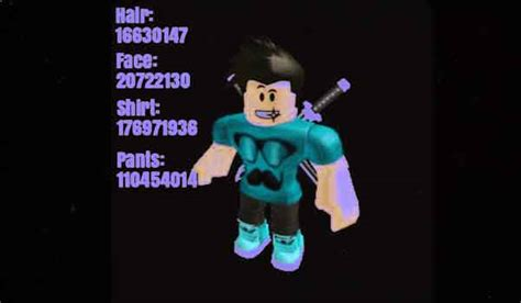 roblox clothes codes play roblox without downloading it roblox login tips