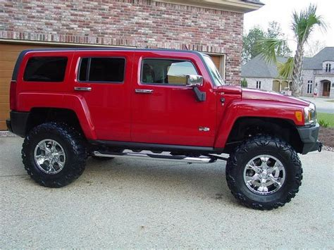 hummer lifted h3 hummer lifted imgkid com the image kid has it