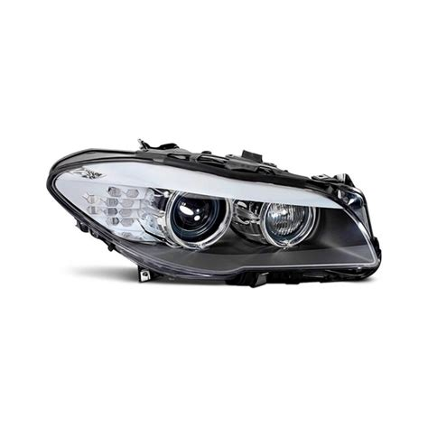 hella 174 bmw 5 series with factory hid xenon headlights