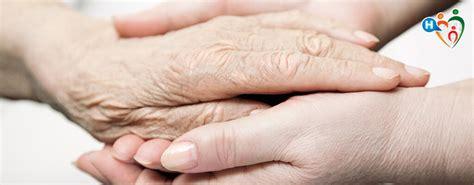 artrite reumatoide alimentazione l artrite reumatoide